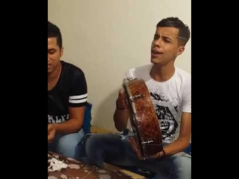 Reda Daoudi et hatim walde malika _ويلي مشا و خلاني خليت ليه الله ☝ mp3 download