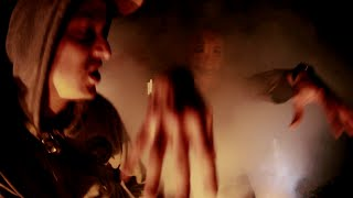 Le Gouffre - Drogue Sonore (Prod Boudj)