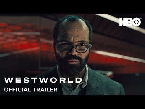 'I Want Their World' (2018) Trailer |...