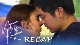 Ngayon At Kailanman Recap: Reunited love