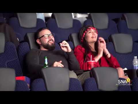surprise cinema kuwait proposal