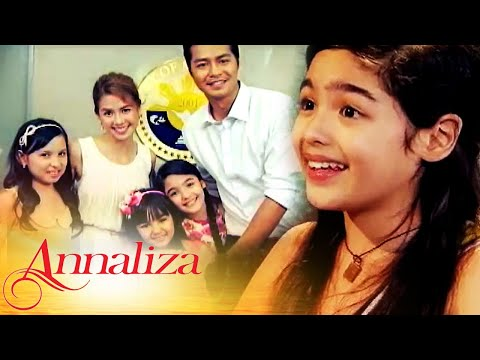 Annaliza Music Video by Roel Manlangit