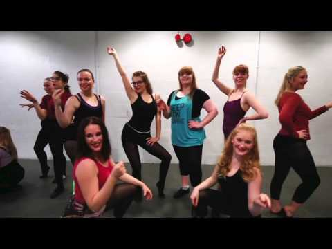 Musical Theatre Degrees at Weston College