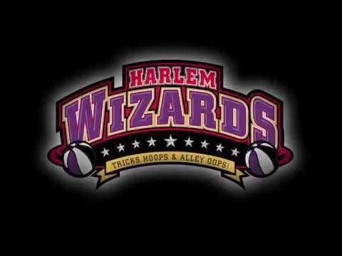 The Harlem Wizards are Coming to Walnut Creek, CA