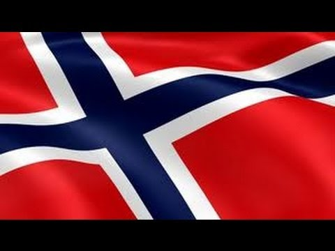 Uber-Liberal Norway Is A Tremendous Success