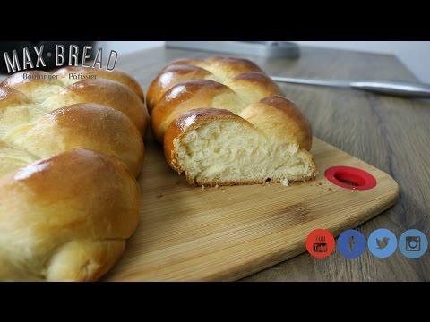 la-recette-des-brioches-moelleuses-par-max-bread-🍞