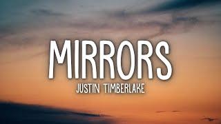 Download Justin Timberlake - Mirrors (Lyrics)