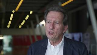 The role of Radium 223 in metastatic castration resistant prostate cancer