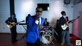 Wayne Wonder - LMLYT [Official Music Video]
