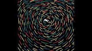 Starwheel - Drip feed