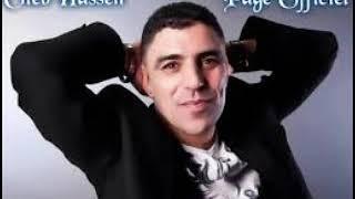 cheb hassen best of اروع ما غنى الشاب حسن