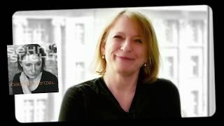 Video thumbnail of 'Sehnsucht: Liederabend mit Dagmar Manzel | Komische Oper Berlin'