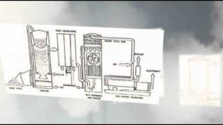 Gasifier Plans And Designs