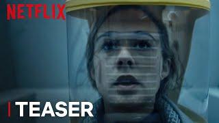 Video The Rain | Teaser [HD] | Netflix download MP3, 3GP, MP4, WEBM, AVI, FLV November 2018
