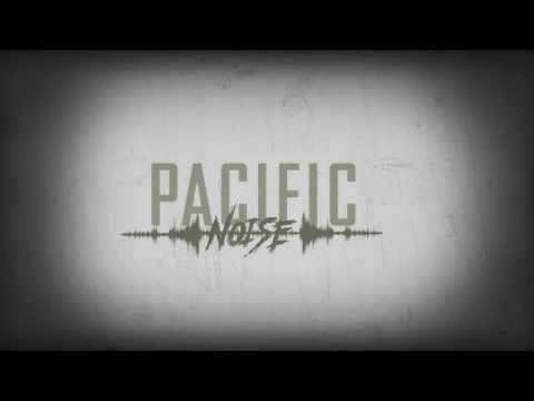 #Hastag (Show Me) by Pacific Noise