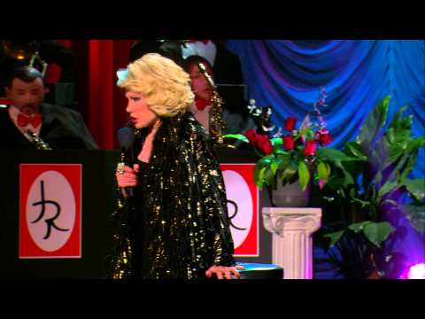 Joan Rivers: Don't Start with  is listed (or ranked) 17 on the list The Best Stoner Comedy Specials