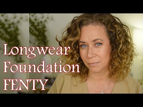 fenty-beauty-by-rihanna-|-hydrating-longwear-foundation-review