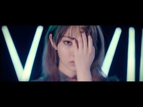 家入レオ - 「Prime Numbers」(テレビ朝日系4月木曜ドラマ「緊急取調室」主題歌)