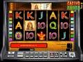 Book of Ra, игровой автомат Книжки 📘📕📗от Novomatic – видео