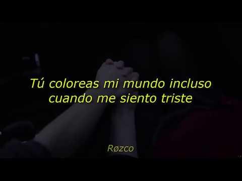 cvmel - light of my life (Sub. Español)
