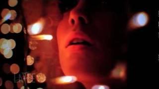 LaFee 2011 - Ich bin - Videoclip-Trailer