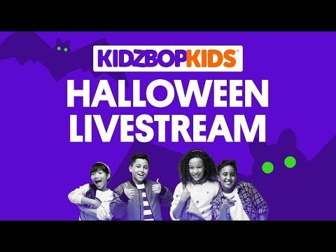 kidz-bop-halloween-livestream