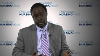 Joseph Ravenell on Screening for Colon Cancer in Black Men
