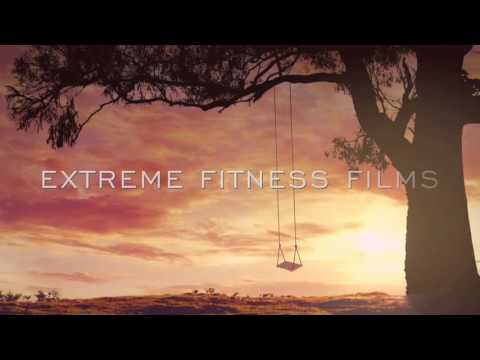 Extreme Fitness Personal Training