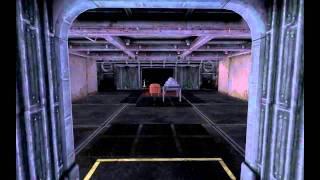 (Spoiler) Vault 11's Creepy Secret