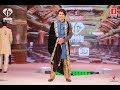 indian fashion league season 3 | Emirates modeling company | Rishad nk | sinnu nani | Fashion Show