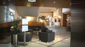 Mövenpick Hotel Zürich-Regensdorf X-Mas 2014_XL