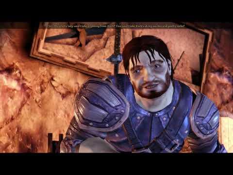 Dragon Age: Origins - Ultimate Edition (Part 24)