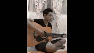 Download Video Maaf By Khai Bahar With Lirik MP3 3GP MP4