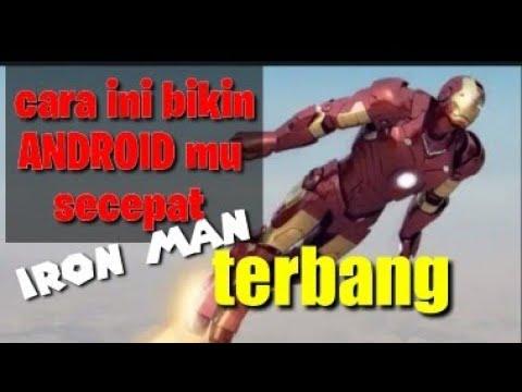 cara-mempercepat-kinerja-android-part-1