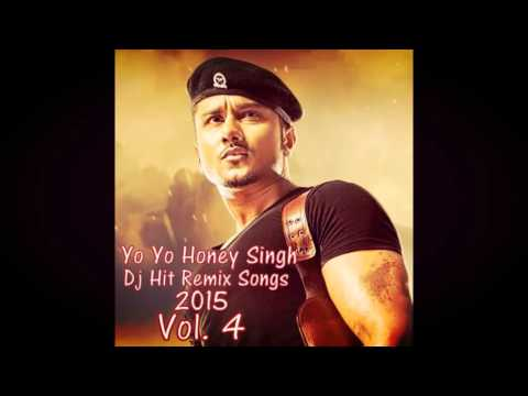 [New release] badshah honey singh choot song volume 2  free