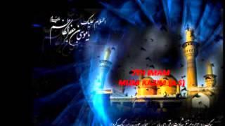 Allah (SWT) aik hai 12 Shadman Raza