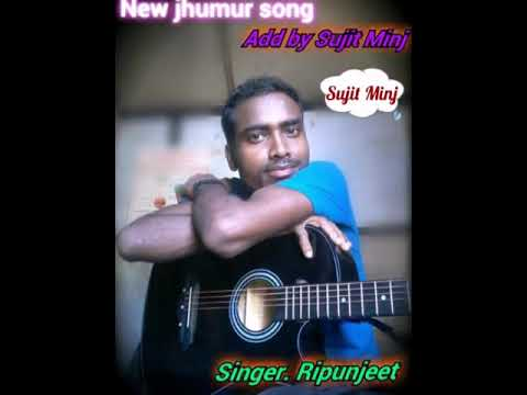 New jhumur songs Nasa lage nasa lage la. ........