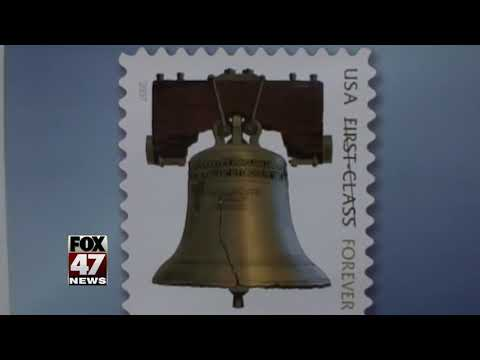USPS Seeks Record Increase In Stamp Prices