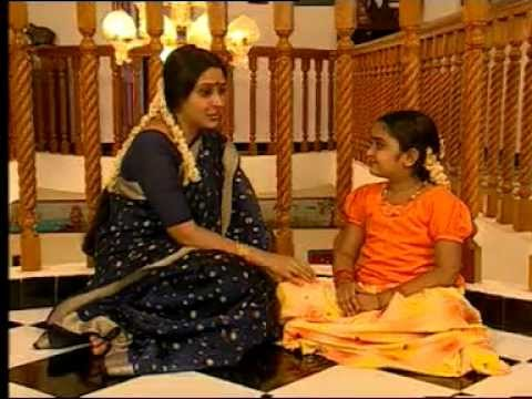 raja rajeswari serial episode 140