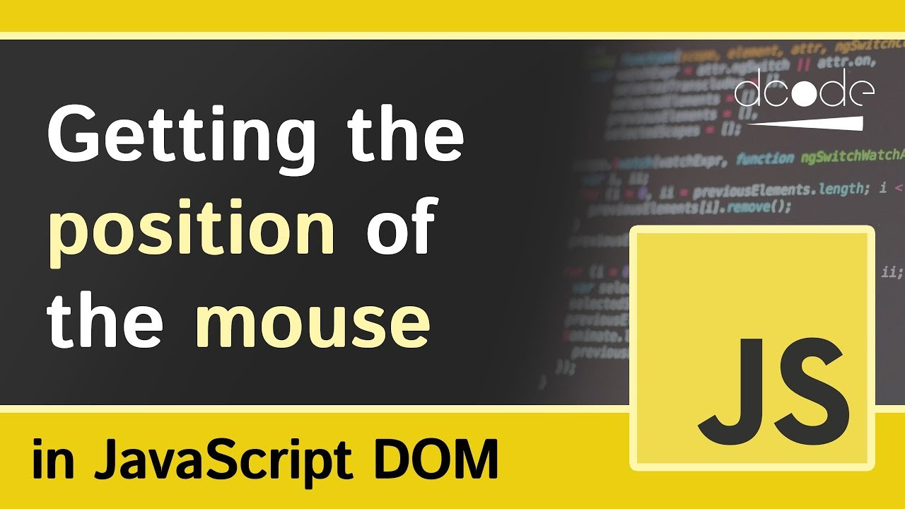 Simulate Keyboard Input & Moving the Mouse in vbs by Mateusz