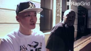China Mac & Head Ice Summer Madness 5 Recap: