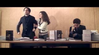 Ivardùsh ( Film 2013)    Trailer  Ufficiale
