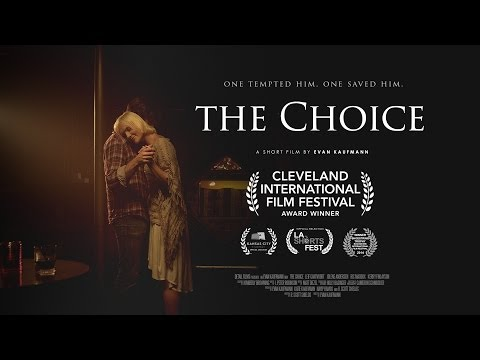 """The Choice"" 