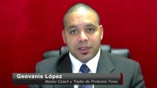 Estrategias Forex: Cómo usar el Retroceso del Precio - Video 2 de 2