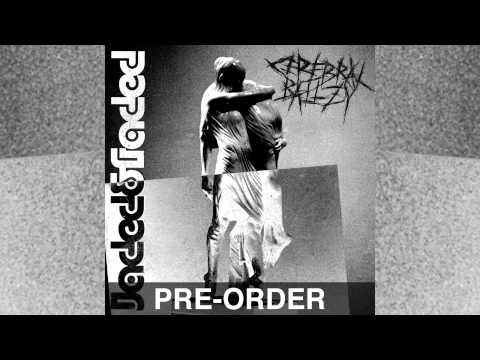 Cerebral Ballzy - Lonely as America