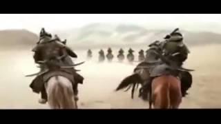 нашид о войнах ислама 1