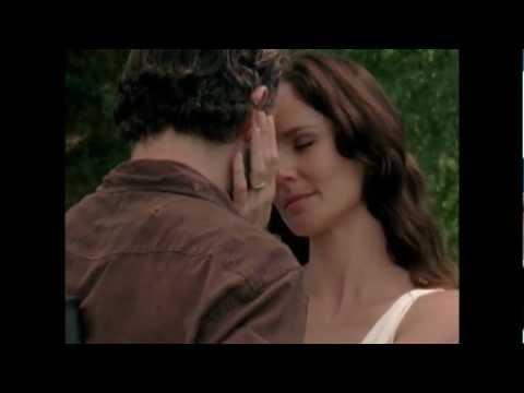 The Walking Dead - Lori's Mercy