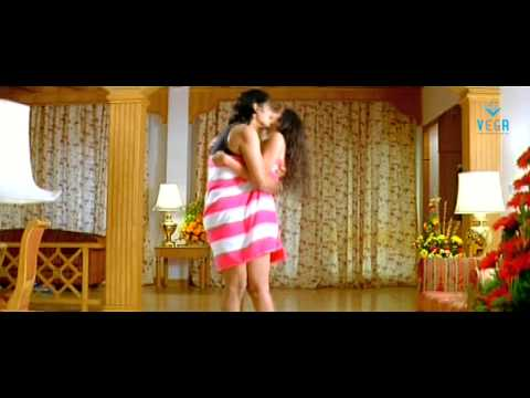 Aata Movie Back 2 Back Comedy Scenes