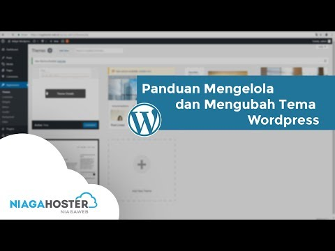 cara-mengganti-tema-wordpress-(cepat-dan-mudah)---niagahoster