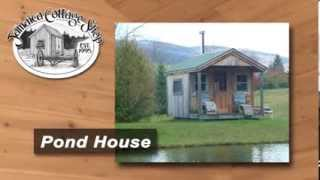 Brand New Tiny Houses Under $10,000 - Choose From 100's Of Designs - Free Shipping May Apply